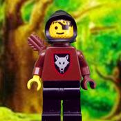 LEGOConstruct_and_Command Avatar
