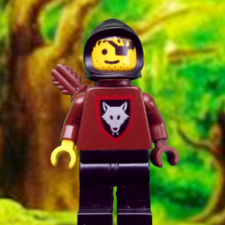 LEGOConstruct_and_Command Avatar
