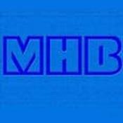 Le MHB Avatar