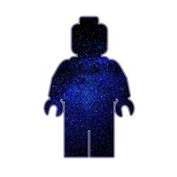 Galaktyczne Klocki Avatar