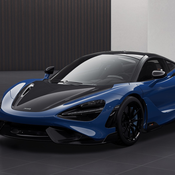 Bugatti129 Avatar