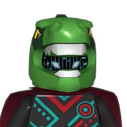 MegaAmbitiousFruit Avatar