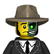 OzpOzp Avatar