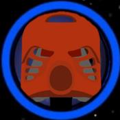 Tsynami Avatar