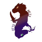GammaGalaxy Avatar