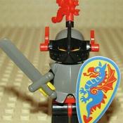 Ditto Brick Avatar