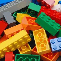 Patryk_LEGO Avatar