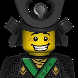 frontmann Avatar