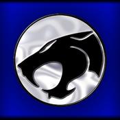 Ricfraz Avatar