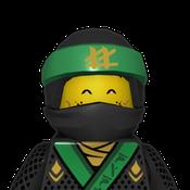 TheGoldenEagle Avatar