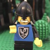 Lego_Brick_Knight_K Avatar