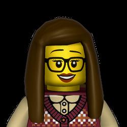 Lyndis Avatar