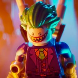 LegoPerson885 Avatar