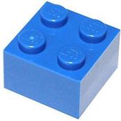 Bluee1 Avatar