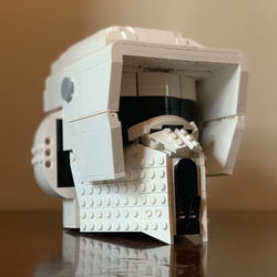 Brickopaths Avatar