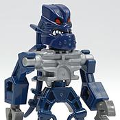 BionicleFan746 Avatar