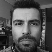 dittopoulos Avatar