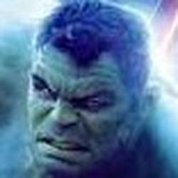 Avenger@hulksmash Avatar