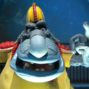 Capt.Eugene Avatar