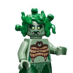 BrickMountainMama Avatar