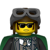 BrickAlchemist1 Avatar