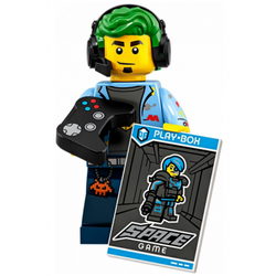 LegoArt51 Avatar