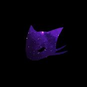 Emwuen Avatar