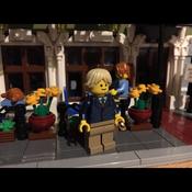LEGO-JayD213 Avatar