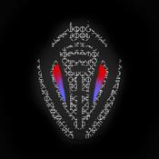 Kuroodium Avatar