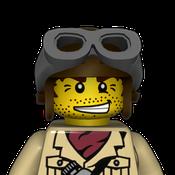 Shanklo Avatar