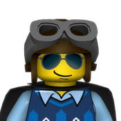 NeatoBurrito1 Avatar