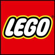 Legomaster177 Avatar