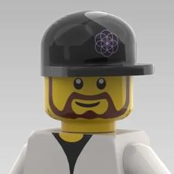 Langemann Lego Avatar