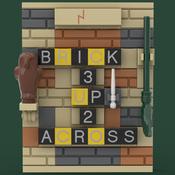 brick3up2across Avatar