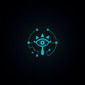 LinkJosh Avatar