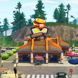 BurgerBoi101 Avatar