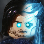 LordOf TheBricks Avatar