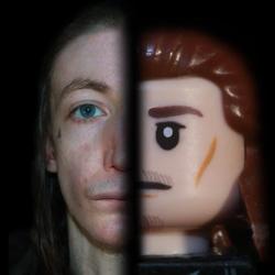 LordOf TheBricks Avatar