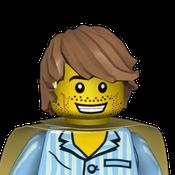 jxs524 Avatar