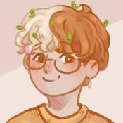 BrickFan125 Avatar