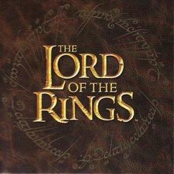 The Hobbit/LotR Avatar