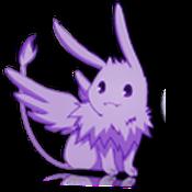 sable-raven Avatar