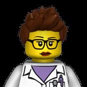 Designerofthebanana Avatar