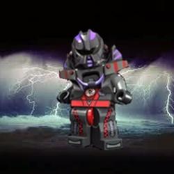 Legohopper Avatar
