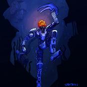 Big-Deen Avatar