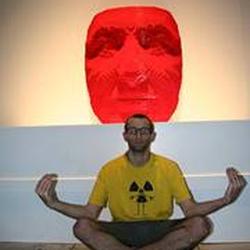 mr.kimkash Avatar