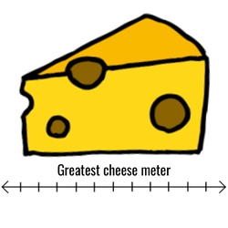 Greatestcheesemeter Avatar