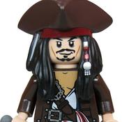 PirateJack Avatar