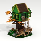 BuildFiend Avatar