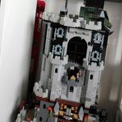 The Castle Creator Avatar